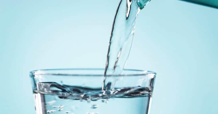 Avata Máy lọc nước nano là gì? Ưu điểm của công nghệ nano