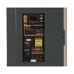 Loa kéo Karaoke Nanomax S-1000 450W ava 6