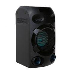 Dàn âm thanh Hifi Sony MHC V02 ava 2