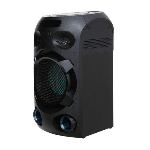 Dàn âm thanh Hifi Sony MHC V02 ava 3
