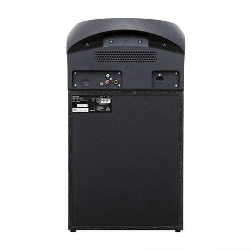 Dàn âm thanh Hifi Sony MHC V02 ava 4