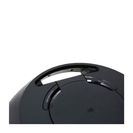 Dàn âm thanh Hifi Sony MHC V02 ava 7