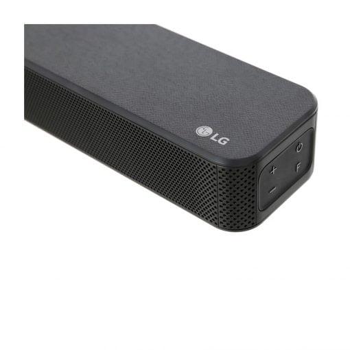 Dàn âm thanh LG 4.1 SL5R 520W ava 11