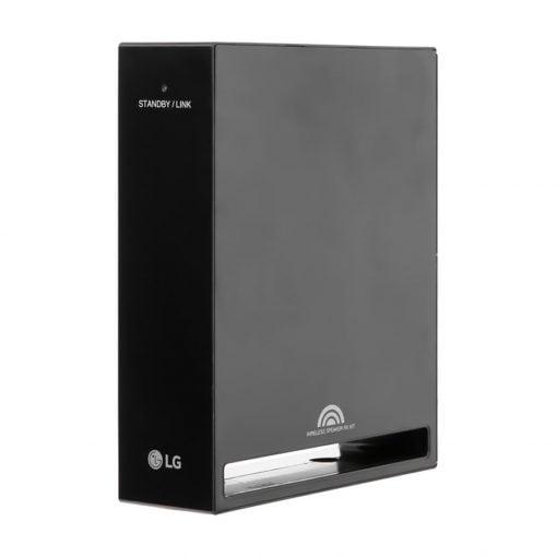Dàn âm thanh LG 4.1 SL5R 520W ava 14