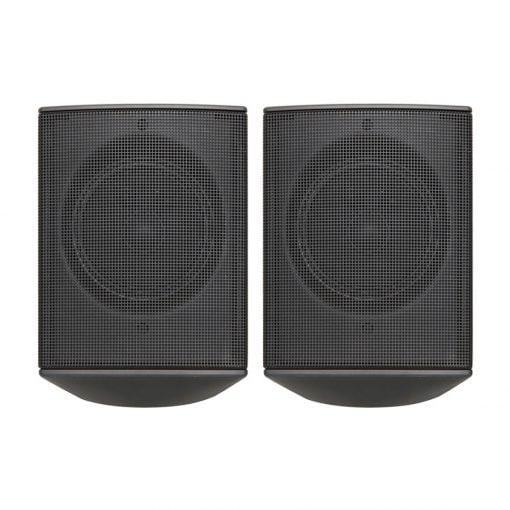 Dàn âm thanh LG 4.1 SL5R 520W ava 15