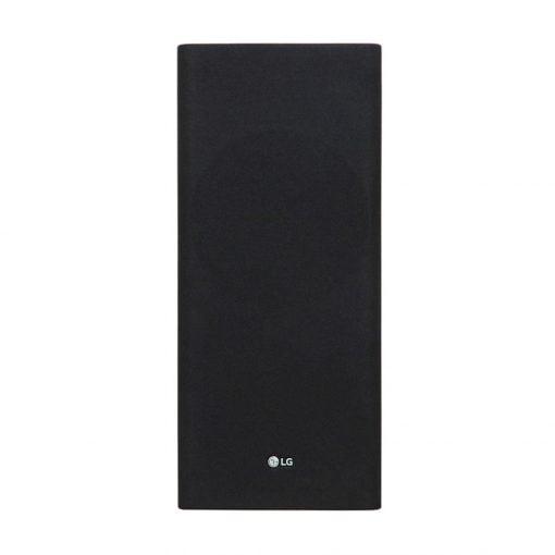 Dàn âm thanh LG 4.1 SL5R 520W ava 2