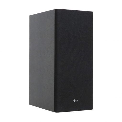 Dàn âm thanh LG 4.1 SL5R 520W ava 3