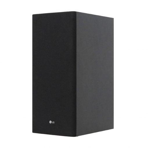 Dàn âm thanh LG 4.1 SL5R 520W ava 4