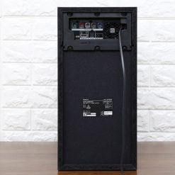 Dàn âm thanh Sony 5.1 HT-RT40 600W ava 2