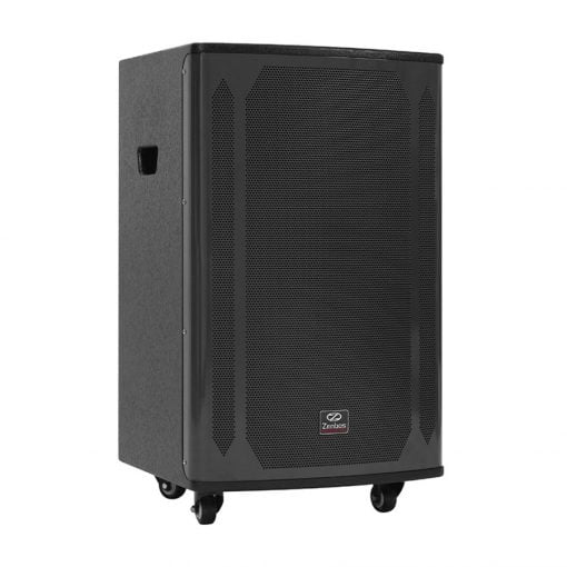 loa-karaoke zenbos K 200 600W ava 2