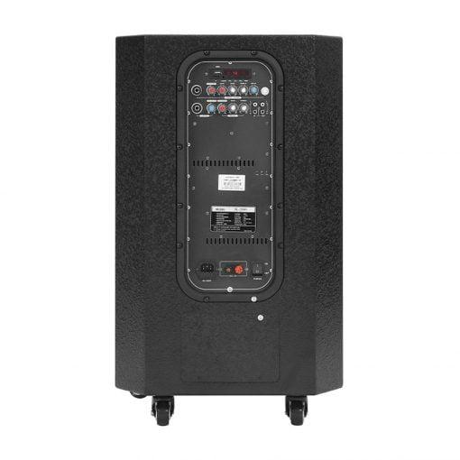 loa-karaoke zenbos K 200 600W ava 4