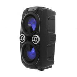 Loa Kéo Bluetooth Mozard L0629K Đen Xám ava 3