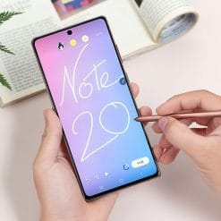 samsung galaxy note 20 19