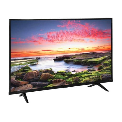 Android Tivi TCL 4K 43 inch 43P615 ava 2