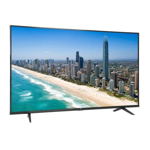 Android Tivi TCL 4K 55 inch 55P615 ava 2