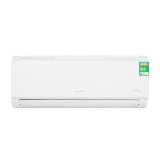 Máy lạnh Comfee Inverter 1 HP SIRIUSA 9ED ava 1