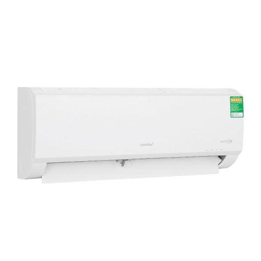 Máy lạnh Comfee Inverter 1 HP SIRIUSA 9ED ava 2