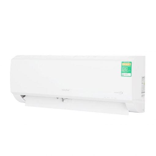 Máy lạnh Comfee Inverter 1 HP SIRIUSA 9ED ava 3