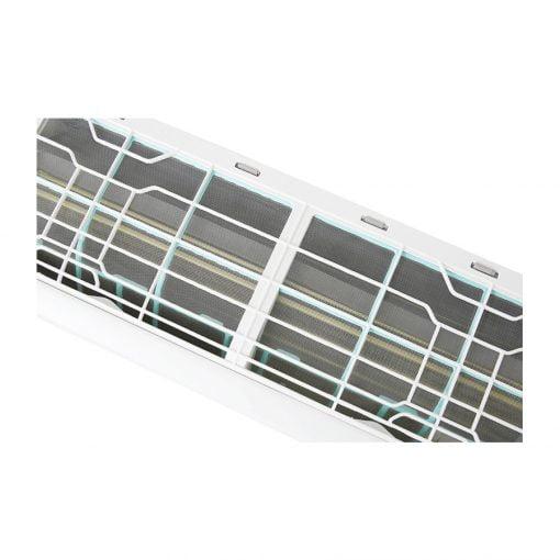 Máy lạnh Comfee Inverter 1 HP SIRIUSA 9ED ava 4