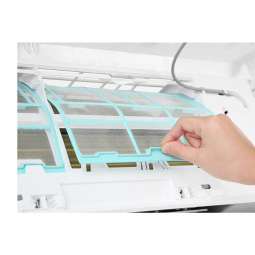 Máy lạnh Comfee Inverter 1 HP SIRIUSA 9ED ava 5