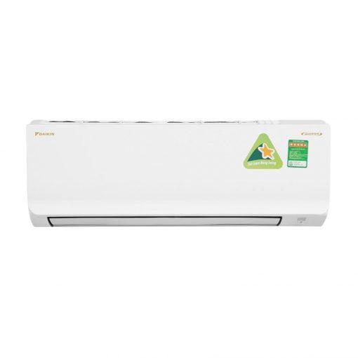 Máy lạnh Daikin Inverter 1 HP ATKA25UAVMV ava 1