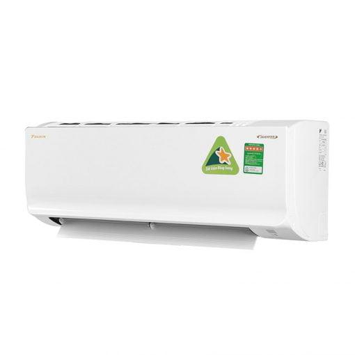 Máy lạnh Daikin Inverter 1 HP ATKA25UAVMV ava 2