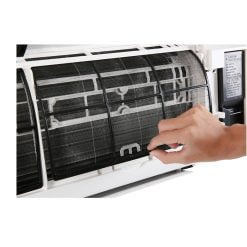 Máy lạnh Daikin Inverter 1 HP ATKA25UAVMV ava 3