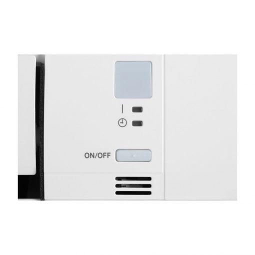Máy lạnh Daikin Inverter 1 HP ATKA25UAVMV ava 4