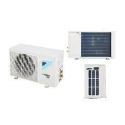 Máy lạnh Daikin Inverter 1 HP ATKA25UAVMV ava 6