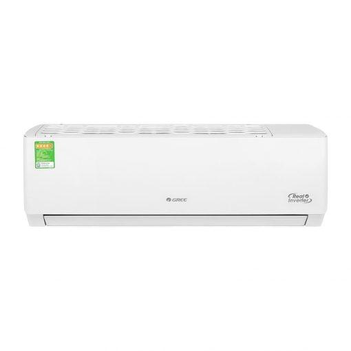 Máy lạnh Gree Inverter 1 HP GWC09PB K3D0P4 ava 1