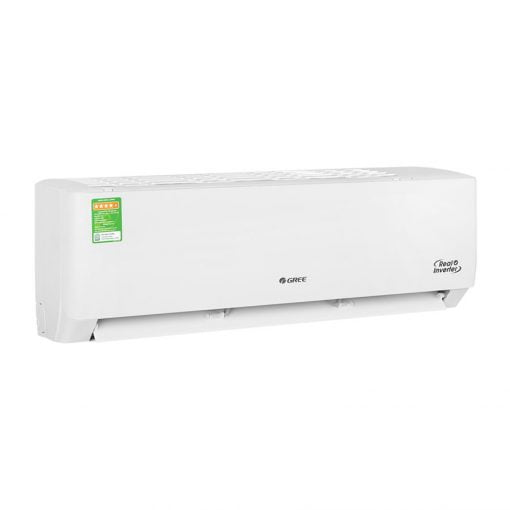 Máy lạnh Gree Inverter 1 HP GWC09PB K3D0P4 ava 2