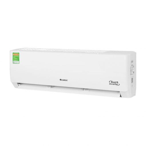 Máy lạnh Gree Inverter 1 HP GWC09PB K3D0P4 ava 3