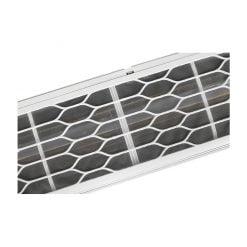 Máy lạnh Gree Inverter 1 HP GWC09PB K3D0P4 ava 4