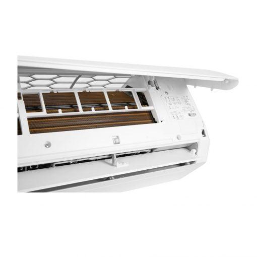 Máy lạnh Gree Inverter 1 HP GWC09PB K3D0P4 ava 5