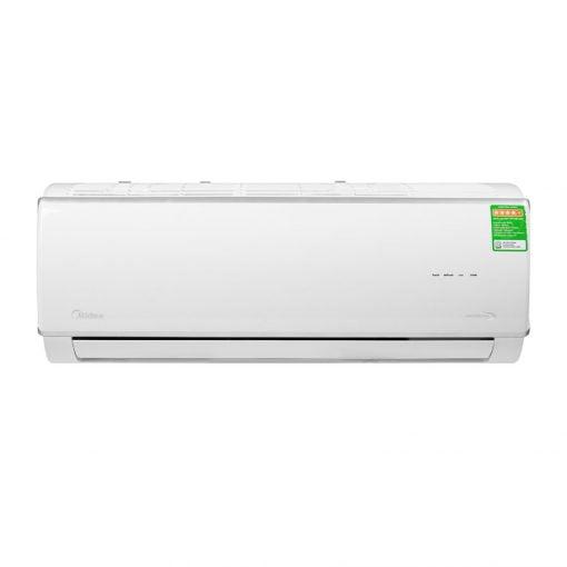 Máy lạnh Midea Inverter 1 HP MSAFA 10CRDN8 ava 1