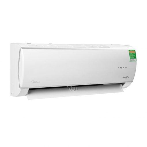 Máy lạnh Midea Inverter 1 HP MSAFA 10CRDN8 ava 2