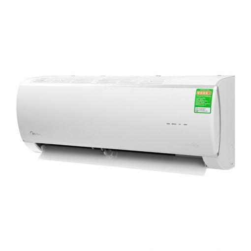 Máy lạnh Midea Inverter 1 HP MSAFA 10CRDN8 ava 3