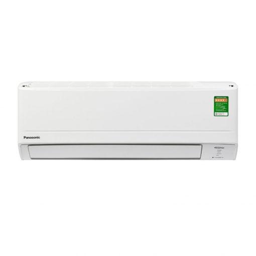 Máy lạnh Panasonic Inverter 1 HP CU CS PU9 ava 1