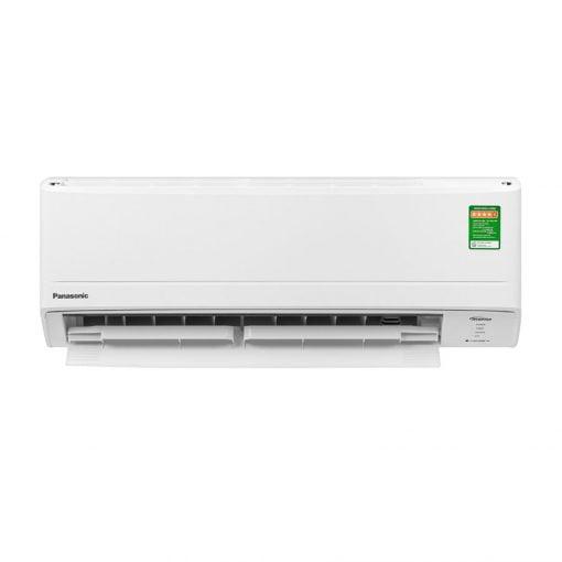 Máy lạnh Panasonic Inverter 1 HP CU CS PU9 ava 2