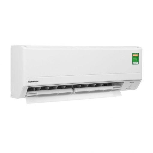Máy lạnh Panasonic Inverter 1 HP CU CS PU9 ava 3