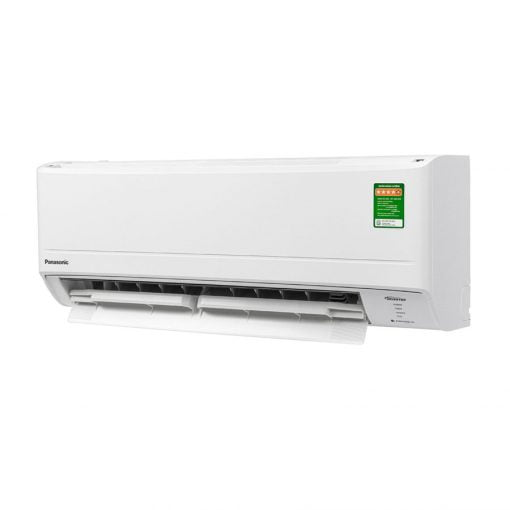 Máy lạnh Panasonic Inverter 1 HP CU CS PU9 ava 4