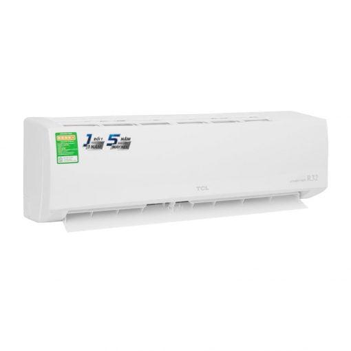 Máy lạnh TCL Inverter 1.5 HP TAC 13CSD XA66 ava 2