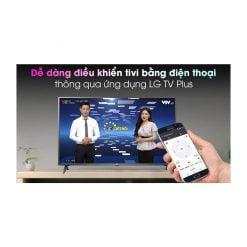 Smart Tivi LG 4K 43 inch 43UN7290PTF ava 10