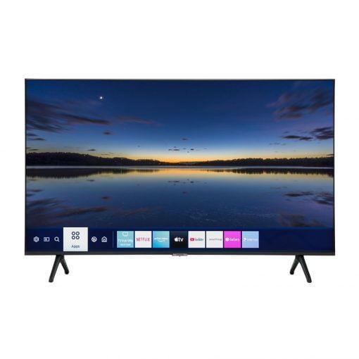 Smart Tivi Samsung 4K 43 inch UA43TU7000 ava 1