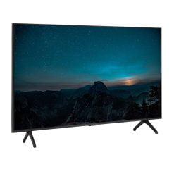 Smart Tivi Samsung 4K 43 inch UA43TU7000 ava 2
