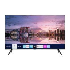 Smart Tivi Samsung 4K 43 inch UA43TU8100 ava 1