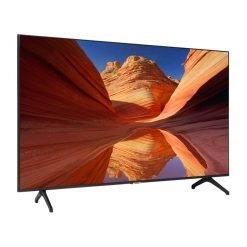 Smart Tivi Samsung 4K 50 inch UA50TU7000 ava 2