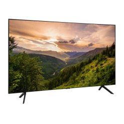 Smart Tivi Samsung 4K 50 inch UA50TU8100 ava 2