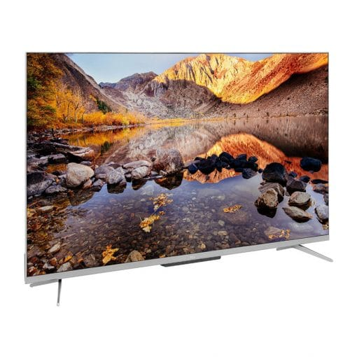 Android Tivi TCL 50 inch 50P715 ava 2