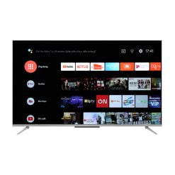 Android Tivi TCL 55 inch 55P715 ava 1